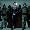 100% Cine - 2º critica a El Hombre de Acero por Cristian Olcina