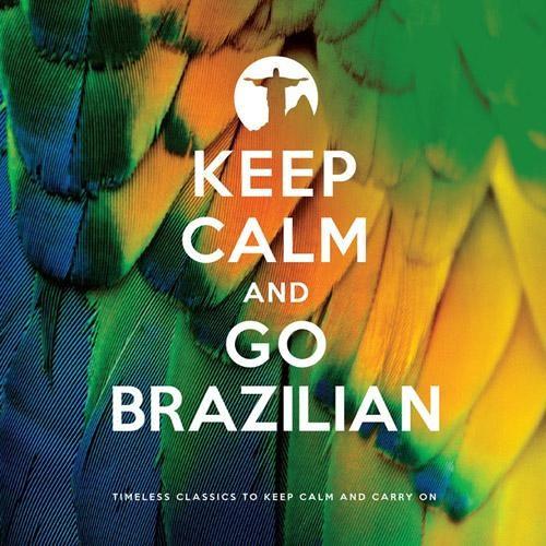Ademir de Oliveira - Brazilian (Original mix) //PREVIEW//