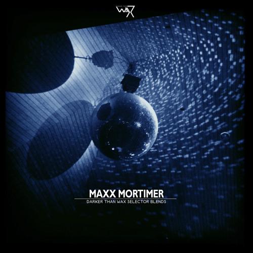 Darker Than Wax Selector Blends by Maxx Mortimer