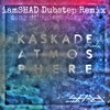 Kaskade - Atmosphere (Dubstep Remix iamSH∆D) HQ Stereo Mastered **Free Download link** REVISED