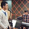 Peri Cintaku (Marcell Cover) - with Yovie Widianto (piano)