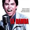 Los Lobos- La Bamba Remix ( Santilop Dj ) 2014
