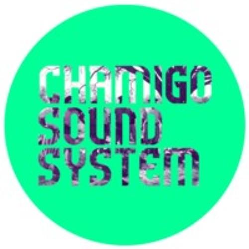 El que sabe - Chamigo Soundsystem