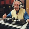 Grandad Bounce's Bus Pass Boogies! - scouse house oldies mix