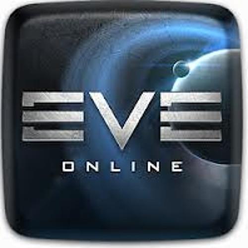 Eve Parodies