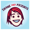 Youtube Star Rebecca Black - Shane And Friends - Ep. 17