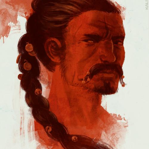 Son of Bharbo