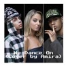 We Dance On by N-Dubz