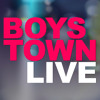 Download BoysTownLive Dance Radio 2014 Voice/Imaging Package Mp3