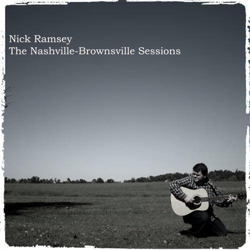 Nick Ramsey ft. Joey Webb - Someday