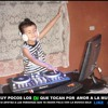 96-+-(ESPINA DE ROSAS) - (ANDY RIVERA)-+- FT DJ PATRIX