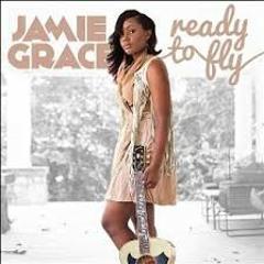 Jamie Grace - Fighter