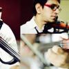 Violin Ringtone (Okeokajeevitham revisited) by Thyagaraju