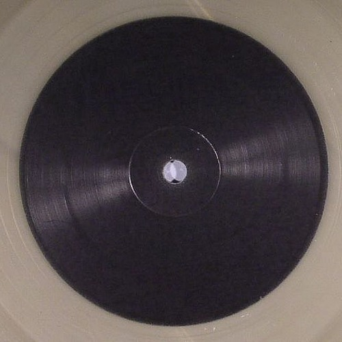 "LIAM GEDDES 'SOMEBODY IN THE HOUSE'-10"" TRANSPARENT VINYL,OUT@JUNO NOW"
