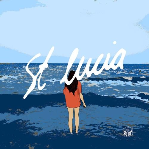 Vallès - St. Lucia