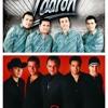 Dulce venganza...GRUPO LADRON__GUARDIANES DEL AMOR...Musica y Show Promociones((Osvaldo Portillo))