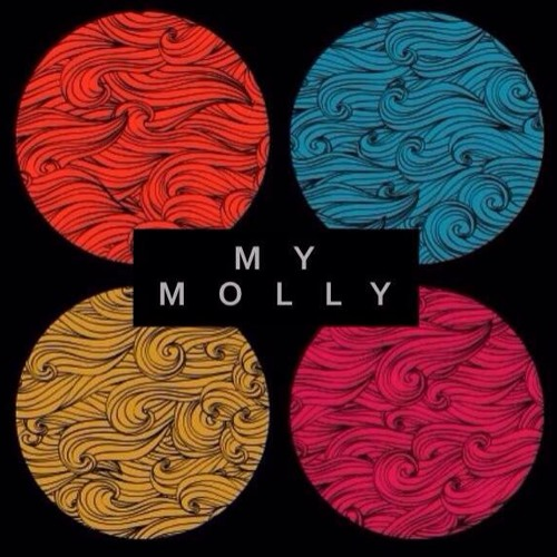 Emperia - My Molly