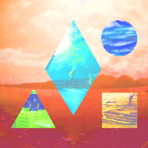 "Clean Bandit ""Rather Be"" (The Magician Remix)"