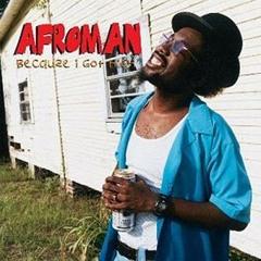 Afroman   Because I Got High  (Orginial)