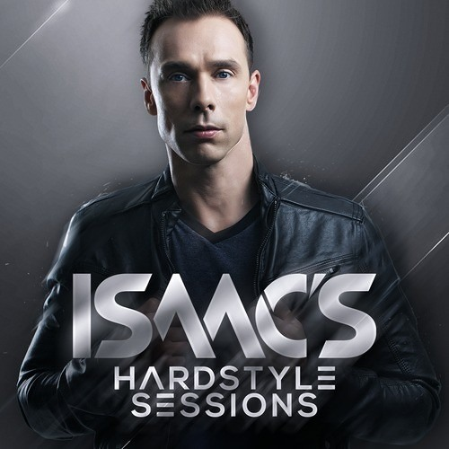 Isaac's Hardstyle Sessions | January 2014