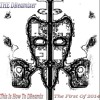 THE DReamixer- This Is How To Dreamix (Free download) Share me too :)