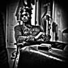 TM88 TYPE | 808MAFIA TYPE BEAT || DEATH DEALER II [SNIPPET] || Prod. By PARASONIC ||