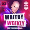 WHITBY WEEKLY 003 - Sing-A-Long Smashers (www.whitbyweekly.com)