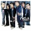 (Cover) Nidji - Sudah