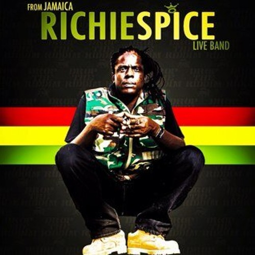 (Free Download 320) DnnyThC Feat. Richi Spice  [[ StreetLife RaggaTek RmX]]