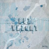 Buz Ludzha - Basslines For Death