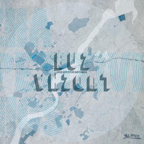 Buz Ludzha - Basslines For Death (ACOS2x12 )