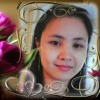 Myanmar love song(2014)ျပည့္စံုျခင္း