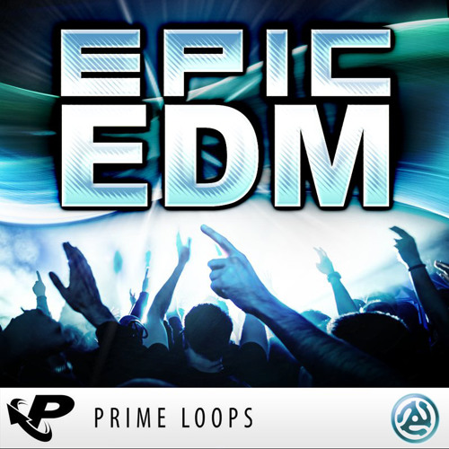 EPIC EDM Demo 1