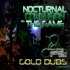 Gold Dubs - The Game