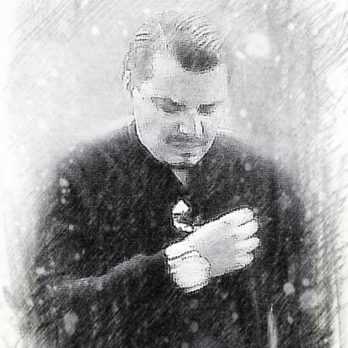jonny manescu - lebendige menschen (kinskis interpretation)