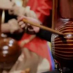 هله مالی (بوشهری) - گروه رستاک