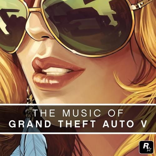 The Chain Gang Of 1974 - Sleepwalking (Luke Max Remix)