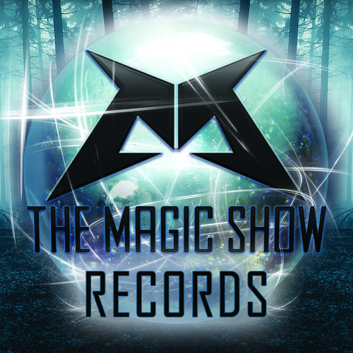 The Magic Show - January 13 2014