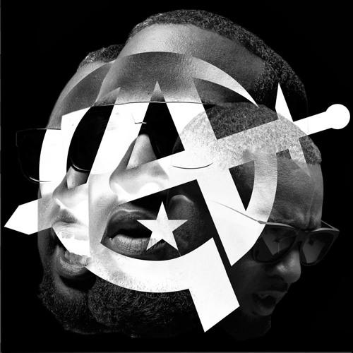 Abidaz - Råknas / MIR Crew Remix (preview)
