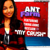 My Crush- China Anne Mcclain (cover)