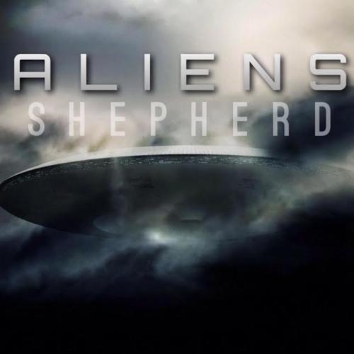 Shepherd - Aliens