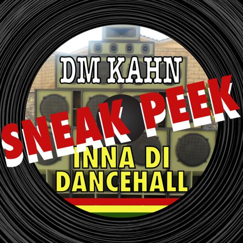 Inna Di Dancehall [SNEAK PEEK]
