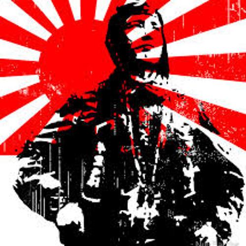 ReCOREd - Identity Kamikaze