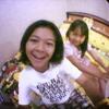 Lagu Bunda -melly Guslow (Maaf Kalau Suaranya Jelek ) Azita Dan Winda