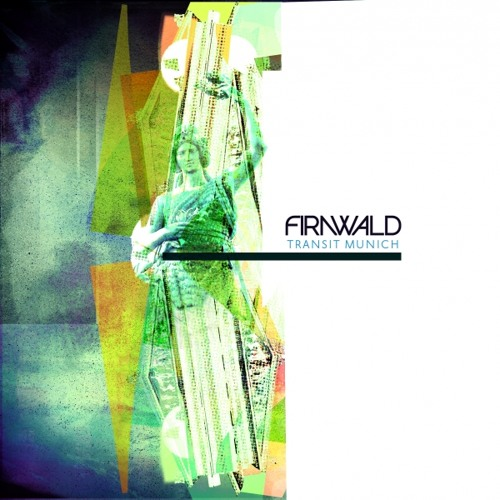 Firnwald - Auen (Supralist`s Nonnenaue Remix)