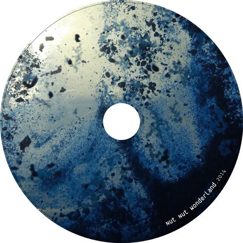 Nut Nut - EP Wonderland - 2014 // FREE DOWNLOAD