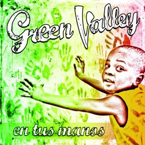 Green Valley - Relaja