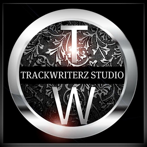 Hip Hop Hooks Written By Dior Of Trackwriterz Sample Hook Medley U NEED HOOKS GET AT ME 404-438-3246