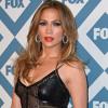 Jennifer Lopez Talks 'American Idol,' New Song 'Same Girl'