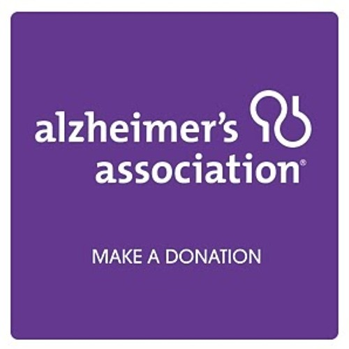 """Alzheimers Event """"The Invisible Patient"""""""